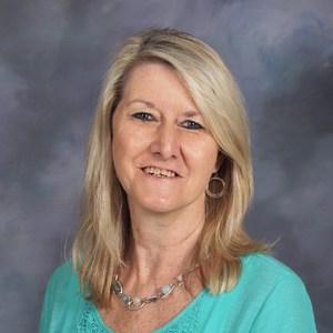 Deborah Doherty's Profile Photo