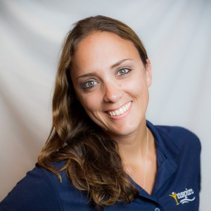 Maggie Potts's Profile Photo