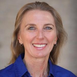 Janet Mandeville's Profile Photo