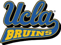 UCLA_Logo3.jpg
