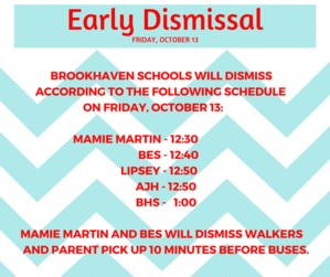 EARLY DISMISSAL (2).png