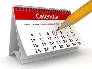 2017-2018 Calendar Change Thumbnail Image