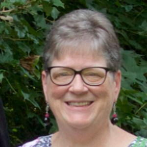 Carol Martin's Profile Photo