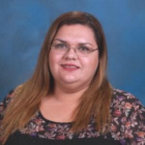 Nereida Hernandez's Profile Photo
