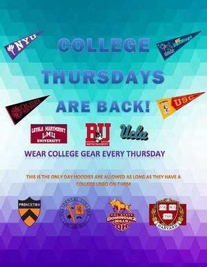College Thursday Flyer.jpg