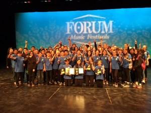 Forum Festival.jpg