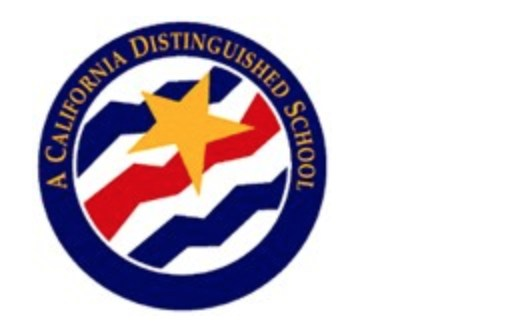 Alta Vista, Guadalupe, and Oster Recognized as 2018 California Distinguished Schools Thumbnail Image