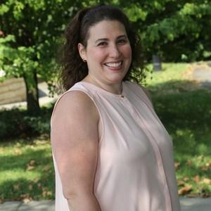 Kelly Ficchi's Profile Photo