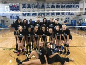 UC girls volleyball team.JPG