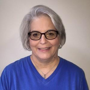 Michelle Tavaglione's Profile Photo