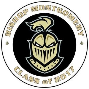 Class of 2017 Logo.jpg
