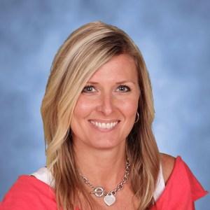 Tracy Oliver's Profile Photo