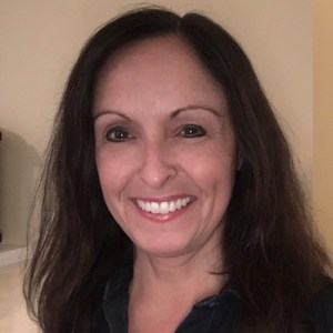 Tamra Paxson's Profile Photo
