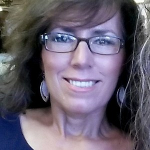 Carmen Gonzalez-Ulloa's Profile Photo