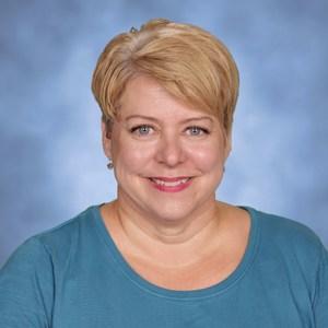 Lillian M Trudell's Profile Photo
