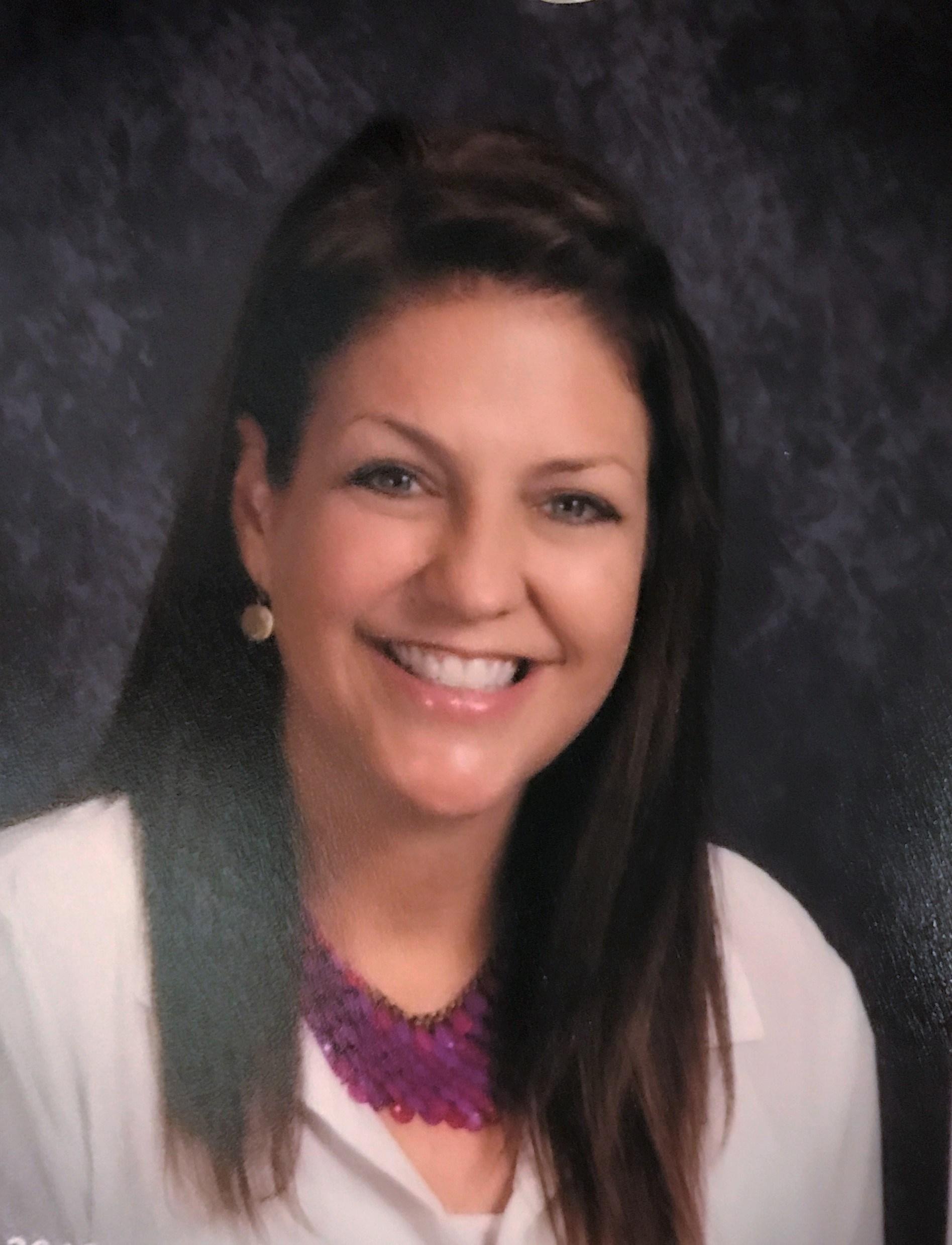 Mrs. Gainer