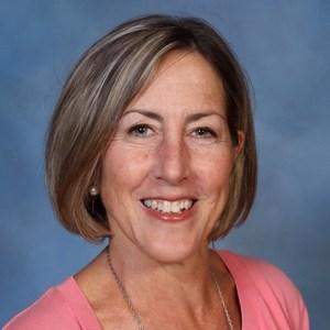Cathy Allocco's Profile Photo
