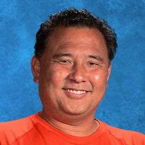 Brian Yoshida's Profile Photo