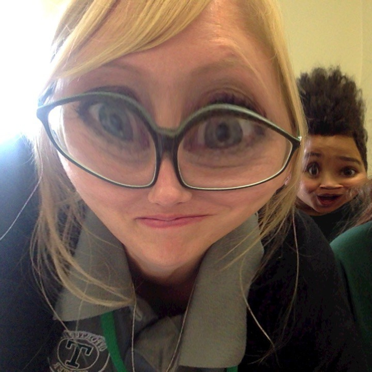 Selfie Erika Wheaton nude (12 photo), Sexy, Leaked, Selfie, legs 2015