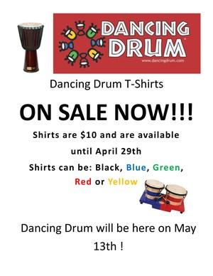 Dancing Drum tshirt Flyer-page-001.jpg