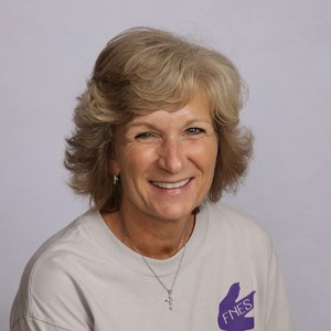 Kim Humphries's Profile Photo