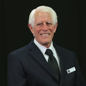 Gene Hikel's Profile Photo