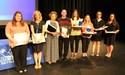 2016-17 WSISD Teachers of the Year