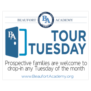 Tour tuesday banner.png