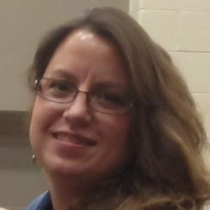 Deana Lemen's Profile Photo