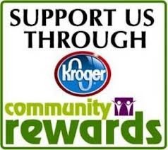 Kroger Community Rewards Thumbnail Image