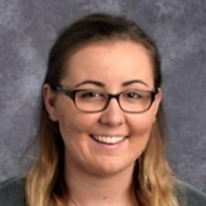 Katelyn Foley's Profile Photo