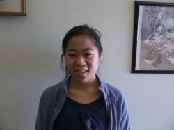 4-Stephanie Chin 12th.jpg