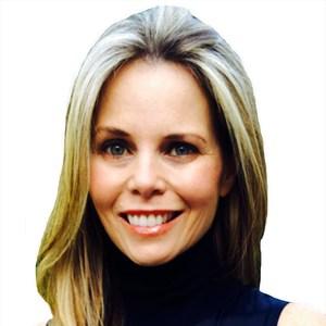 Jamie Fuller Jardim's Profile Photo