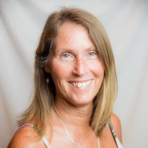 Linda Bodiker's Profile Photo