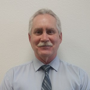 Brian Roeten's Profile Photo
