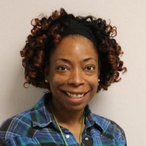 TaVonanda Henderson's Profile Photo