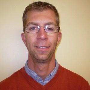 Andrew Cottrill's Profile Photo