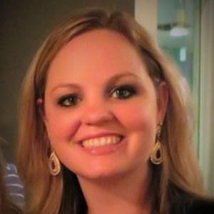 Kaylan Sikkel's Profile Photo