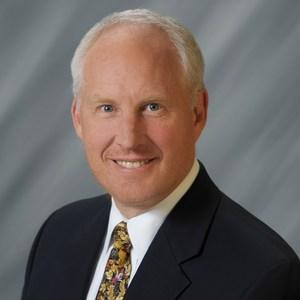 Larry Rich's Profile Photo