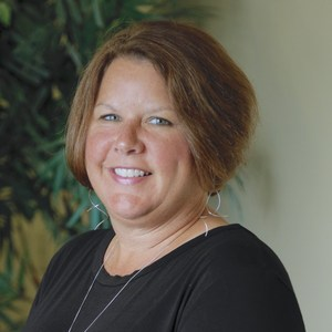 Sherry Dixon's Profile Photo