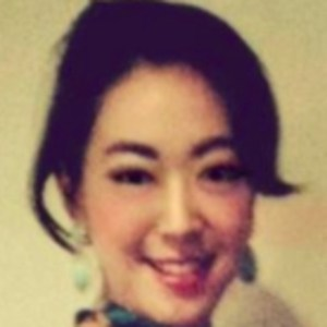 Tritia Nishikawa's Profile Photo