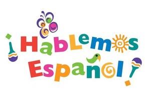Hablemos-Espanol-2jmigql.jpg