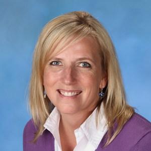 Cyndi Walls's Profile Photo
