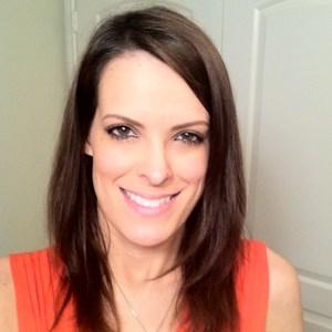 Dana Krebs's Profile Photo