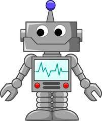 ROBOTICS2.jpg