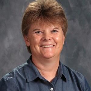 Diane Hinck's Profile Photo