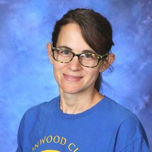 Phoebe Saltzstein-Allison's Profile Photo