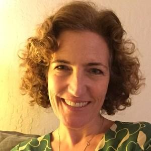 Edie Hirsch's Profile Photo