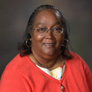 Laverne Grigsby's Profile Photo