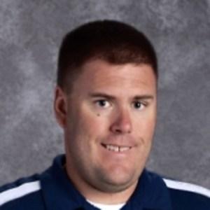 Kris Korty's Profile Photo